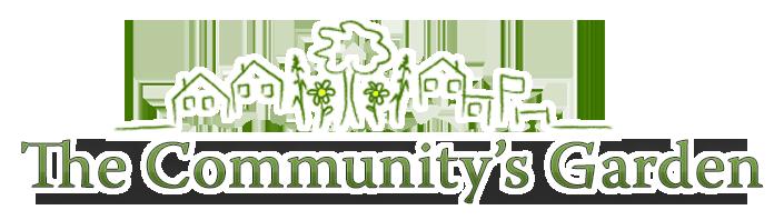 The Community's Garden